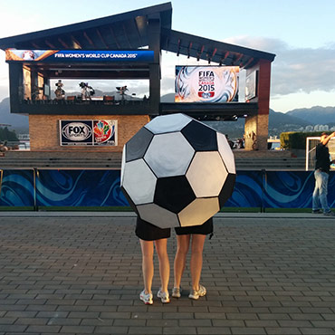 soccer2-e1495248563704